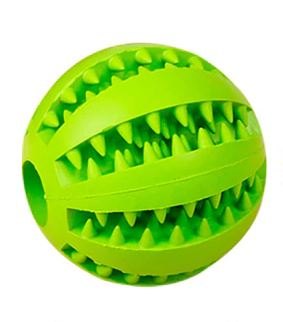TOY BAL TRE GRE